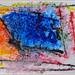 Wilson Leonel Painting  120