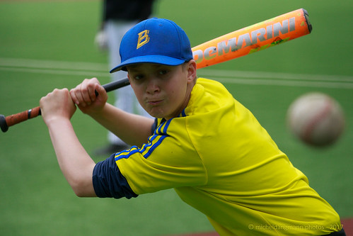 042_Practice_Little_League_Brussels_Wallonia_Selection_All_Star_01052017