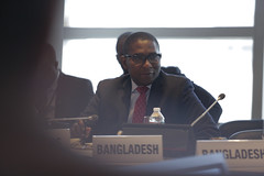 042317_V20 Ministerial Meeting_297_F