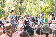 EFF2017_by_spygel_0115 (spygel) Tags: earthfrequencyfestival earthfreq festival party aussiebushdoof doof dancing doofers psytrance prog dubstep trance seq queensland australia performance lifestyle hiphop