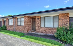 2/149 Booker Bay Road, Booker Bay NSW
