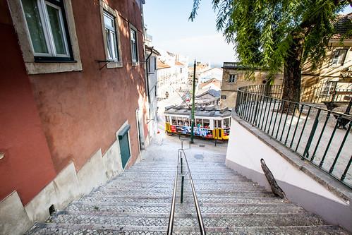 LissabonBasvanOortHIGHRES-72
