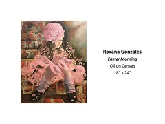 """Easter Morning • <a style=""""font-size:0.8em;"""" href=""""https://www.flickr.com/photos/124378531@N04/34305639675/"""" target=""""_blank"""">View on Flickr</a>"""
