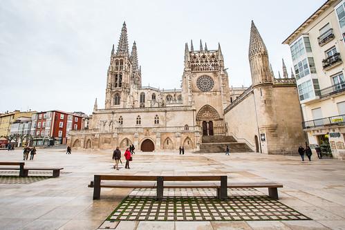 Burgos_BasvanOort-29