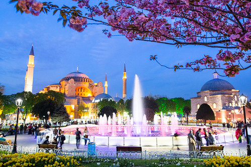 Istanbul_BasvanOortHIRES-61