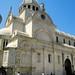 Cathedral of St James Sibenik 00_58