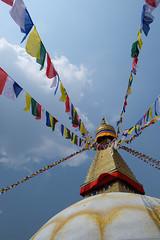 Kathmandu018 (Bobby's Road Photography) Tags: kathmandu nepal nepali nepalese buddha buddhism goraknath garuda hindu hinduism spiritual religion capital city monument patrimony travel backpacker asia temple