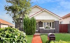 17 Manildra Street, Earlwood NSW