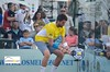 """rafa mendez 3 padel final 1 masculina Torneo Aniversario Restaurante Vals Sport Consul mayo 2013 • <a style=""""font-size:0.8em;"""" href=""""http://www.flickr.com/photos/68728055@N04/8771036884/"""" target=""""_blank"""">View on Flickr</a>"""