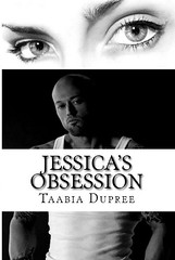 Tattooed Romance Cover Model John Quinlan Jessica's Obsession by Taabia Dupree (Xmangdog) Tags: model tattoos covermodel johnquinlan taabiadupree jessicasobsession