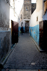 - (spice_) Tags: africa travel digital canon eos sigma morocco fez 18200 モロッコ 400d kissx フェズ