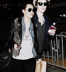 peacepunchcaptaincrunch (jonas2626) Tags: cyrus manip marry miley mileycyrus harrystyles