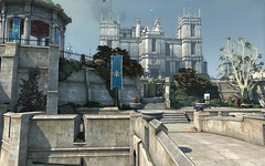 Dishonored_2012-10-09_12-52-45-07 (String Anomaly) Tags: game videogame dishonored