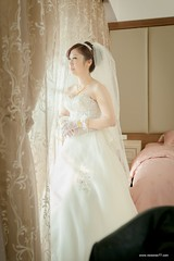 films-m-0460 (niceones77) Tags: wedding portrait people woman beautiful beauty happy nikon asia pretty sweet taiwan                niceones77 wwwniceones77com