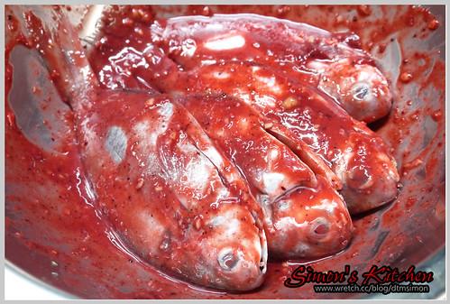 紅糟燒肉魚05.jpg