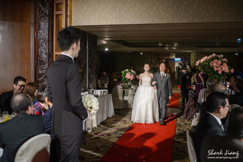 婚攝,喜來登,婚攝鯊魚,婚禮紀錄,婚禮攝影,2013.04.21-blog-0030