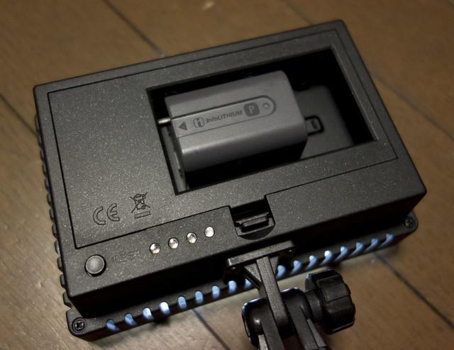 DSC07385