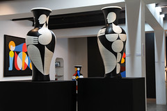 REMED-'EPIPHYSM'-@-David-Bloch-Gallery-10