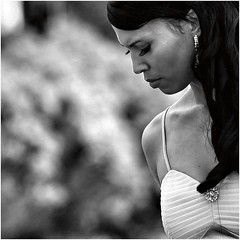 「Time Forgets」 (cisco image ) Tags: portrait bw portraits canon eyes time australia occhi adelaide gaze ritratti ritratto bianconero bienne presenze eos5dmarkii