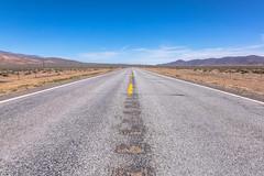 PyramidLakeArea-20130502-02 (Frank Kloskowski) Tags: road mountains desert nevada shrub plandscape
