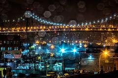 Day42: Long Island City Rain (@KevinCase) Tags: newyorkcity ny ringofexcellence kevdiaphoto kevdiaphotography kevincase