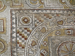 Rhodes - Archaeological Museum (pefkosmad) Tags: vacation holiday museum greece greekislands rhodes archaeologicalmuseum dodecanese hospitaloftheknights rhodes2013