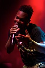 Indisix INDO (Afromuzik) Tags: newyorkcity newyork nigeria kev highlife flavour arik adaada grandballroom manhattancenter naija afropop afrobeats oyi nycconcerts arikair ashawo afromuzik flavournabania kwarikwa nwababy 2niteflavour chinnybaby guepsylumemo