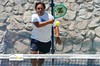 """Manolo Santiago 3 padel 3 masculina Torneo Padel Club Tenis Malaga julio 2013 • <a style=""""font-size:0.8em;"""" href=""""http://www.flickr.com/photos/68728055@N04/9313371234/"""" target=""""_blank"""">View on Flickr</a>"""