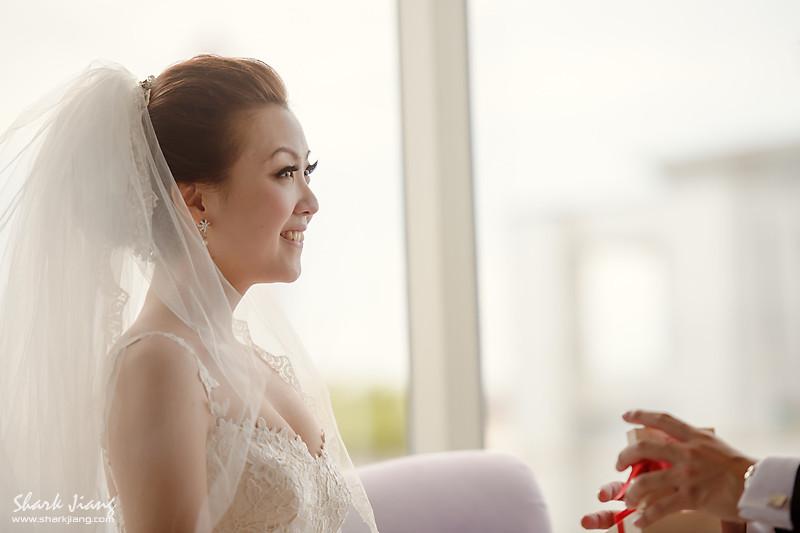 婚攝,晶華酒店婚攝,婚攝鯊魚,婚禮紀錄,婚禮攝影,2013.06.08-blog-0059