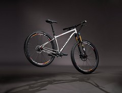 ROS9_Bike_ForgeGrey