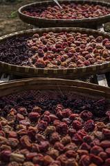 Umeboshi(dried plum) (T@SAKAI) Tags:     smcpentaxm50mmf14