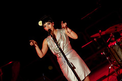 We love Tour (ciccilla priscilla (Anna Vilardi)) Tags: music italia live livemusic soul musica ravello tromba liveconcert livetour fabriziobosso musicsbest ninazilli annavilardi
