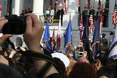 IMG_2509 (avsfan1321) Tags: usa washingtondc dc washington unitedstates president unitedstatesofamerica whitehouse cameron obama primeminister barackobama davidcameron michelleobama whitehousegrounds