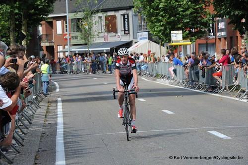 Minderhout (394)