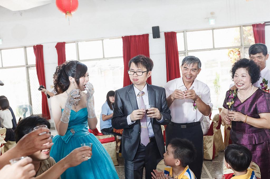 20130804 明泰 佳玲 婚禮紀錄0738