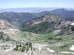 """Snowshoe Utah • <a style=""""font-size:0.8em;"""" href=""""http://www.flickr.com/photos/75865141@N03/9567556181/"""" target=""""_blank"""">View on Flickr</a>"""