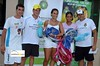 """alba y fran subcampeones mixto b Open Adiction Real Club Padel Marbella agosto 2013 • <a style=""""font-size:0.8em;"""" href=""""http://www.flickr.com/photos/68728055@N04/9608563919/"""" target=""""_blank"""">View on Flickr</a>"""