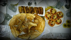 Bichou cuisine (menosultra) Tags: city algeria google image el mascara emir algérie kader عبد مدينة 2900 الجزائر ولاية الامير معسكر القادر الجزائري