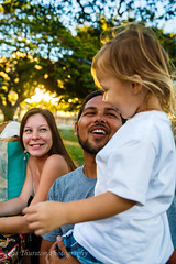 Sunshine Smiles (Julie Thurston) Tags: park family boy sunset party playing flower tree beach smiling swim mom fun island happy fire lights hawaii toddler glow child play close sister eating surfer father wave together tropical familyfun swinging fathersday celebrate aloha enjoyment pacificisland happyfamily funinthesun morethanone threepeople hawaiiisland familiypicnic