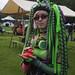 Elf Fantasy Fair Arcen 2013-023