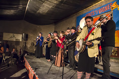 20131005_0406 (SNAKY34) Tags: vent alfred vignes musique fanfare brumm 2013 vendemian snaky34