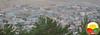 Rupele Batifa - Batifa (| Batîfa Delal | www.facebook.com/Batifa.Delal) Tags: life love picture photograph batman mardin kurdistan botan kurdish amed zaxo hewler flaf kezwan batifa duhok دهوک زاخو کوردستان باتیفا slopi kuridsh diyarbekr