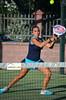 """entrada Ruth 2 padel 3 femenina torneo steel custom en fuengirola hotel myramar octubre 2013 • <a style=""""font-size:0.8em;"""" href=""""http://www.flickr.com/photos/68728055@N04/10447701516/"""" target=""""_blank"""">View on Flickr</a>"""