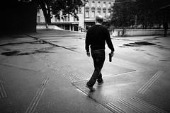 casual (gato-gato-gato) Tags: street schweiz strasse streetphotography olympus basel photowalk pointandshoot streetphoto autofocus streetphotographer mft baselstadt streetpic gatogatogato microfourthirds wwwgatogatogatoch streettogs thomasleuthard olympusomdem5 stadtbasel