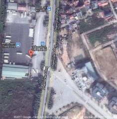 Cho thuê nhà  Cầu Giấy, số 154, Phạm Văn Đồng, Chính chủ, Giá Thỏa thuận, liên hệ chủ nhà, ĐT 0933383386