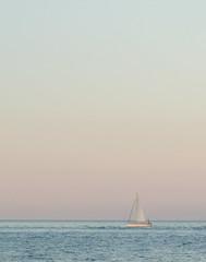Sailboat (kckelleher11) Tags: sailboat olympus omd 1250mm em5 mzuiko