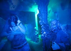 434507032 (HHNYearbook.com) Tags: orlando florida publicity ladyluck universalorlando universalstudiosflorida hhn halloweenhorrornights theinbetween wintersnight hhn21