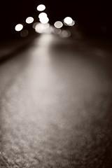 Street (grygolas) Tags: nikkor50mm14ai