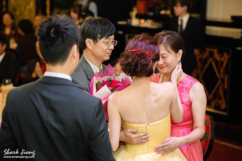 婚攝,台北君品酒店,婚攝鯊魚,婚禮紀錄,婚禮攝影,2013.10.06.blog-0062