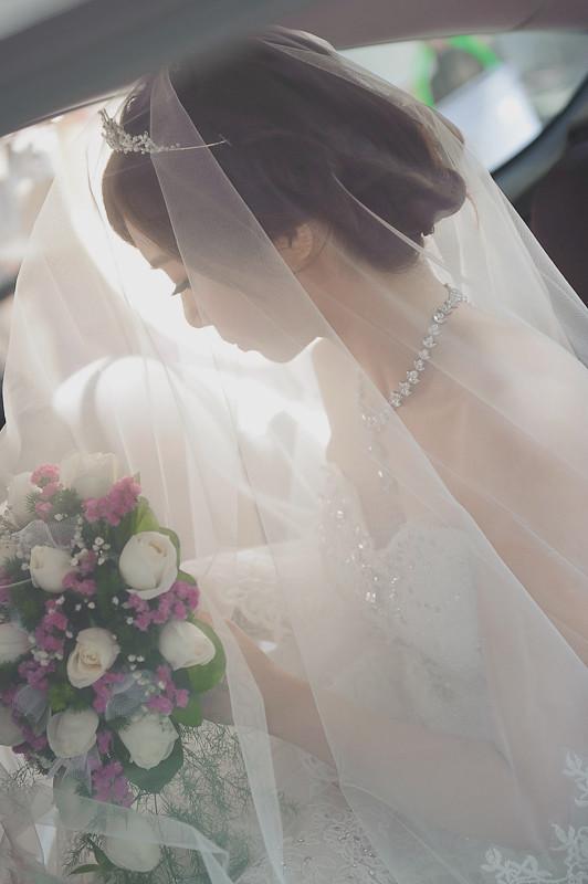 11089256766_75e4d5dabd_b- 婚攝小寶,婚攝,婚禮攝影, 婚禮紀錄,寶寶寫真, 孕婦寫真,海外婚紗婚禮攝影, 自助婚紗, 婚紗攝影, 婚攝推薦, 婚紗攝影推薦, 孕婦寫真, 孕婦寫真推薦, 台北孕婦寫真, 宜蘭孕婦寫真, 台中孕婦寫真, 高雄孕婦寫真,台北自助婚紗, 宜蘭自助婚紗, 台中自助婚紗, 高雄自助, 海外自助婚紗, 台北婚攝, 孕婦寫真, 孕婦照, 台中婚禮紀錄, 婚攝小寶,婚攝,婚禮攝影, 婚禮紀錄,寶寶寫真, 孕婦寫真,海外婚紗婚禮攝影, 自助婚紗, 婚紗攝影, 婚攝推薦, 婚紗攝影推薦, 孕婦寫真, 孕婦寫真推薦, 台北孕婦寫真, 宜蘭孕婦寫真, 台中孕婦寫真, 高雄孕婦寫真,台北自助婚紗, 宜蘭自助婚紗, 台中自助婚紗, 高雄自助, 海外自助婚紗, 台北婚攝, 孕婦寫真, 孕婦照, 台中婚禮紀錄, 婚攝小寶,婚攝,婚禮攝影, 婚禮紀錄,寶寶寫真, 孕婦寫真,海外婚紗婚禮攝影, 自助婚紗, 婚紗攝影, 婚攝推薦, 婚紗攝影推薦, 孕婦寫真, 孕婦寫真推薦, 台北孕婦寫真, 宜蘭孕婦寫真, 台中孕婦寫真, 高雄孕婦寫真,台北自助婚紗, 宜蘭自助婚紗, 台中自助婚紗, 高雄自助, 海外自助婚紗, 台北婚攝, 孕婦寫真, 孕婦照, 台中婚禮紀錄,, 海外婚禮攝影, 海島婚禮, 峇里島婚攝, 寒舍艾美婚攝, 東方文華婚攝, 君悅酒店婚攝, 萬豪酒店婚攝, 君品酒店婚攝, 翡麗詩莊園婚攝, 翰品婚攝, 顏氏牧場婚攝, 晶華酒店婚攝, 林酒店婚攝, 君品婚攝, 君悅婚攝, 翡麗詩婚禮攝影, 翡麗詩婚禮攝影, 文華東方婚攝